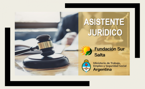 asistente-juridico